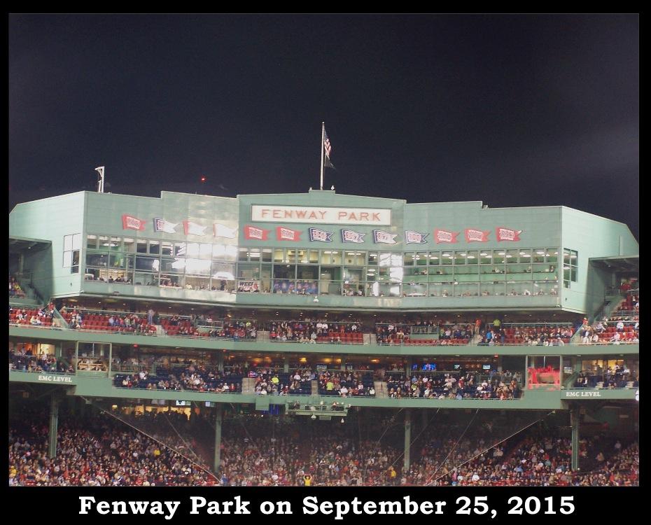 36.3.BostonBP