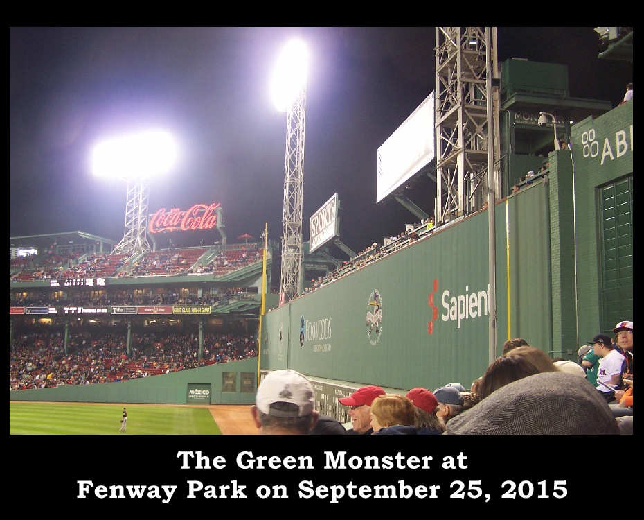36.4.BostonBP