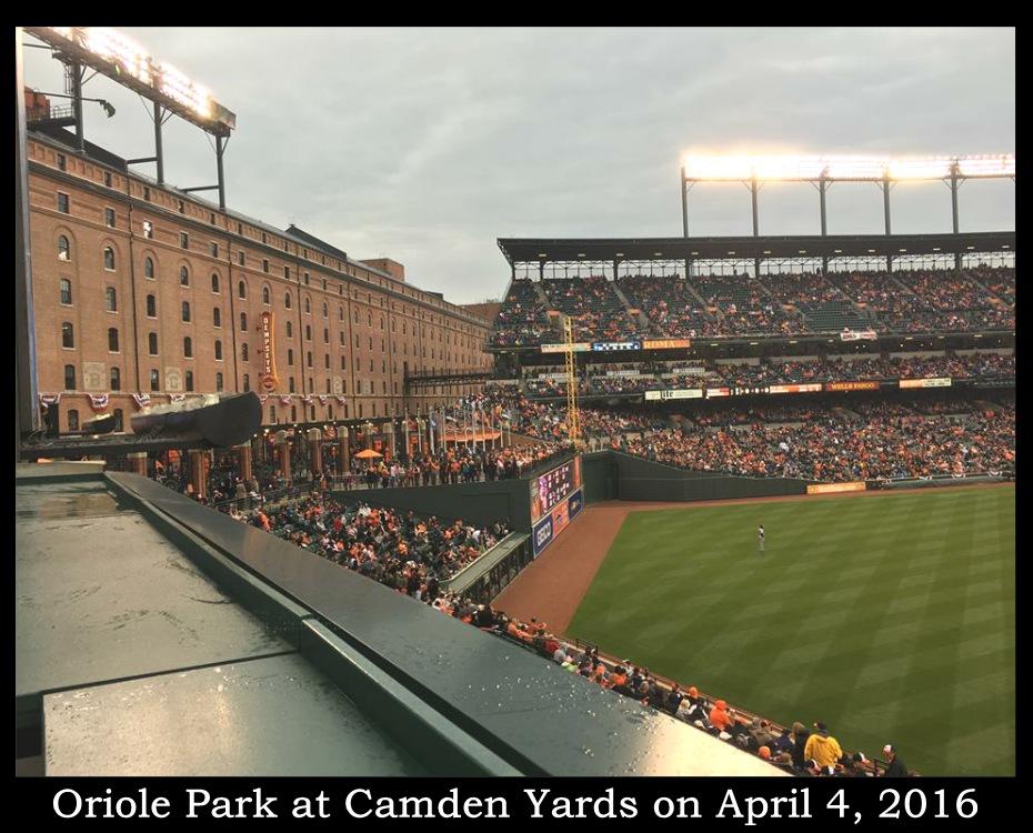 12.12.BaltimoreBP