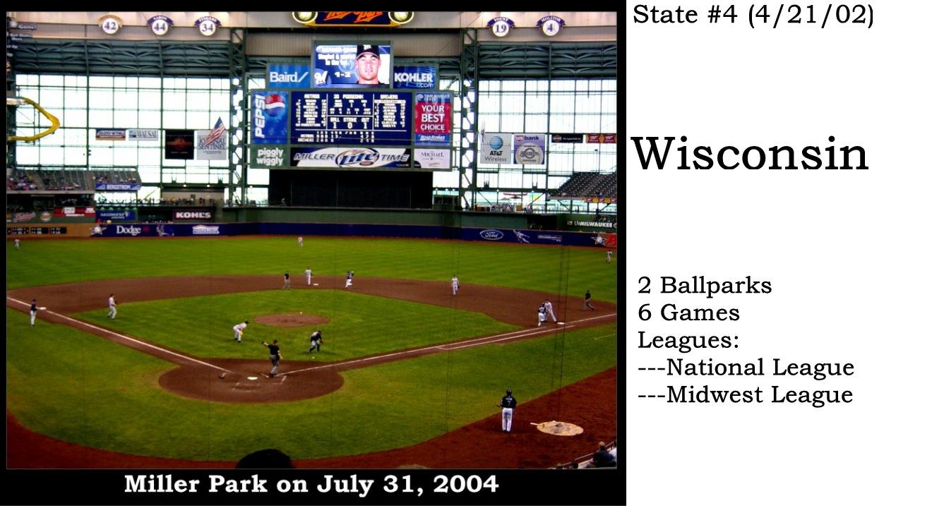 04_Wisconsin