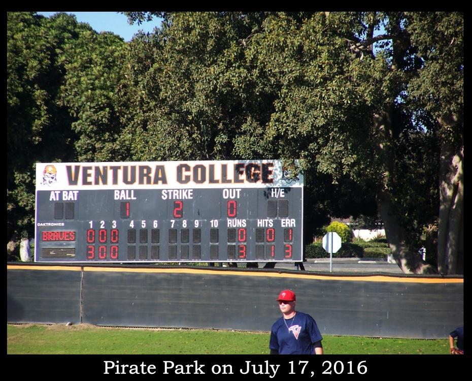 30.2.VenturaBP - Copy