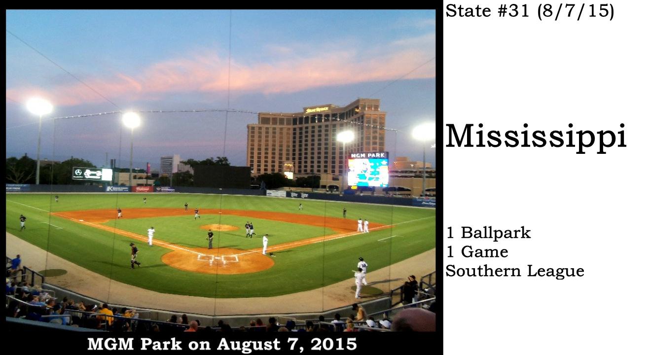 31_Mississippi