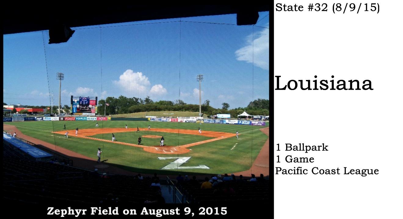 32_Louisiana